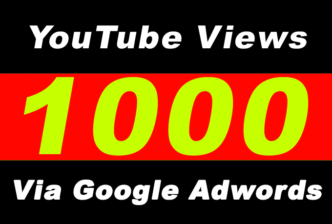 Best-YouTube-Video-Marketing-Seo-Promotion