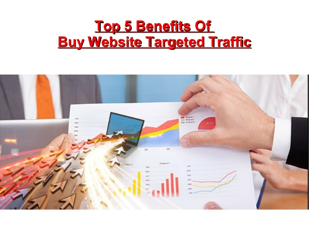 500,000 worldwide web Targeted traffic Boost SEO Website Traffic & Share Bookmarks Improve Ranking