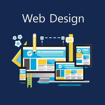 Build Your Wordpress Website At Affordable Price