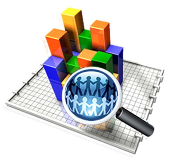 real 400,000 web traffic worldwide from search engine and sm