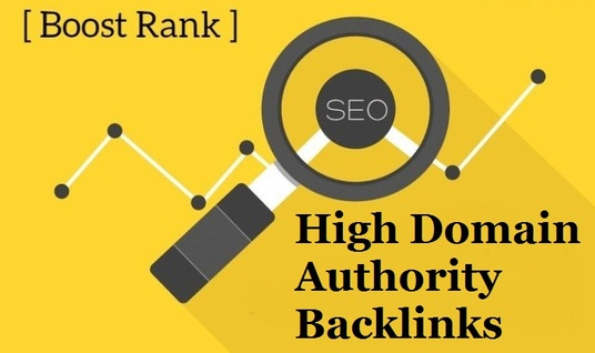 Do 5 PBN DA 30+ With 0 Spam Score Homepage Backlinks