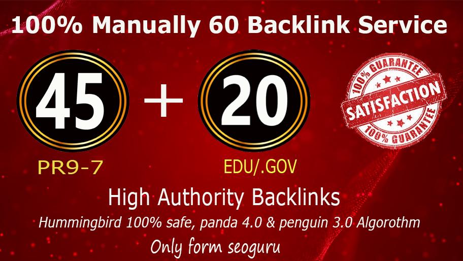 Fire-your-Google-Ranking-Make-10-web-2-0-Backlinks-On-high-PR