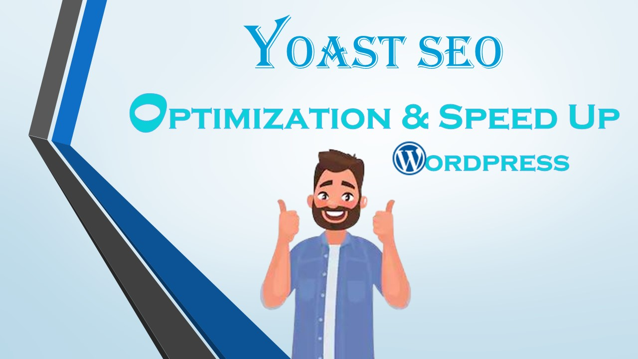 Optimize Your Wordpress Site By Yoast Seo