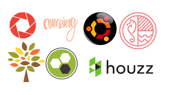 Professional Logo design For Company Or Business