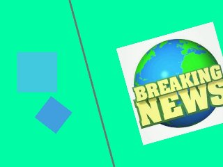 write a High Quality 400 word Press Release and submit it to 3 Press Release Directories of PR 3+!!!!