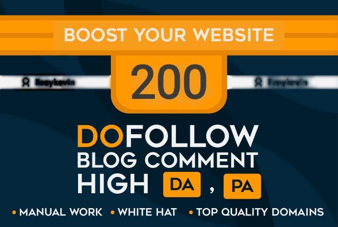 10-Manual-HIGH-DA-20-Homepage-PBN-Backlinks