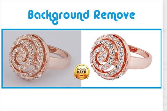 Remove Background 40 Images In White Or Transparent