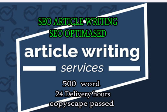 write a 500 words blog, article or website content 24 HOUR