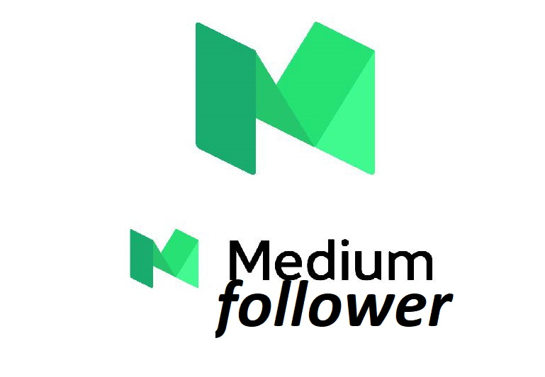 Get you 300 Promote Medium follow Your profile