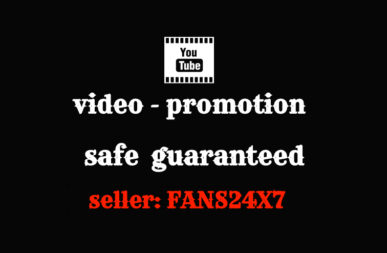 promote and rank up with organic promotion safe and without dropout