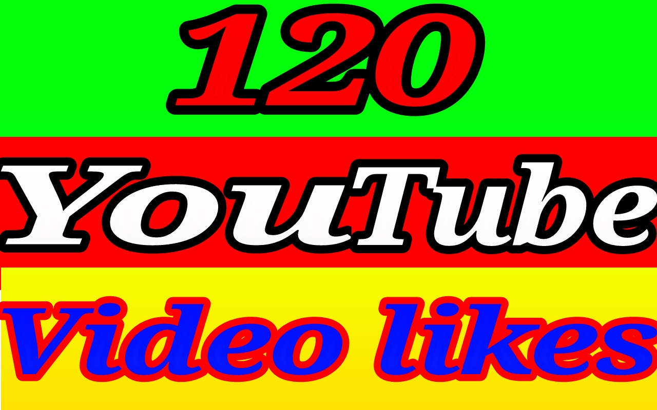Seo for Youtube  promotion via world wide  real users and fast delivery within 24-48  hours