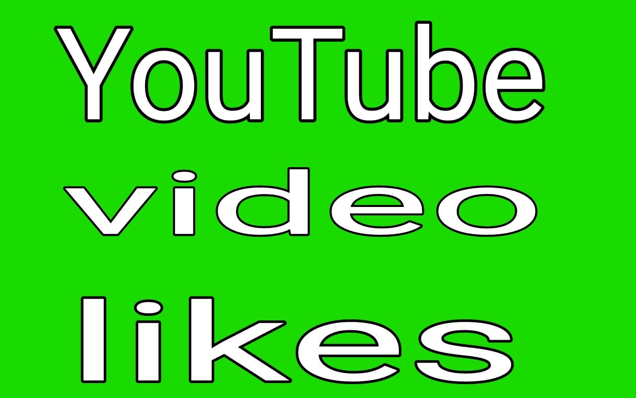 Youtube video promotions pack social media marketing just 12 hours order delivery