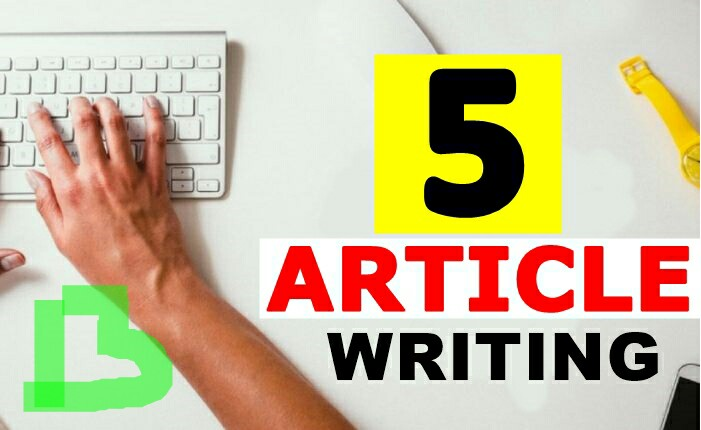 Get 2  ORIGINAL  400+ Words SEO Optimized QUALITY ARTICLE For FRESH Blog Post