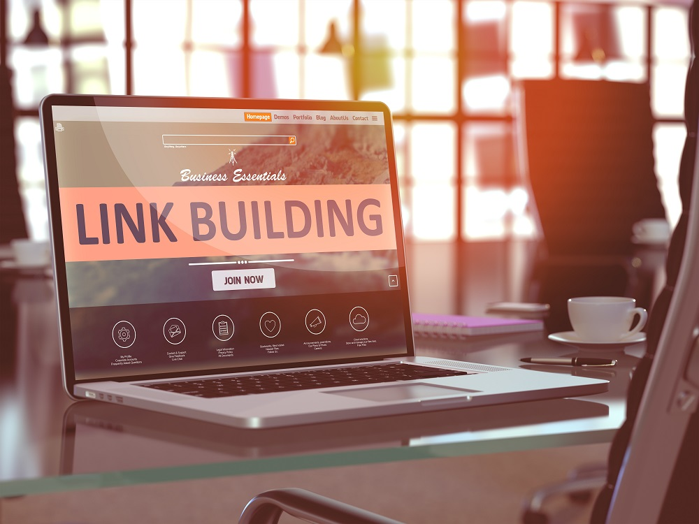 50 Quality Backlinks at Affordable Price