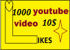 promotion your video nicely in super short time