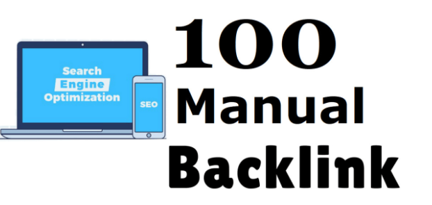 100 High Quality Comments Backlinks I Provide Manually