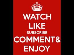 YouTube Promotion Via World Wide User