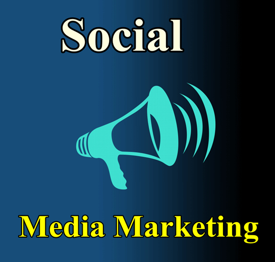 Promote Your Link to Social Group Get Loads of Traffic 12 Hours