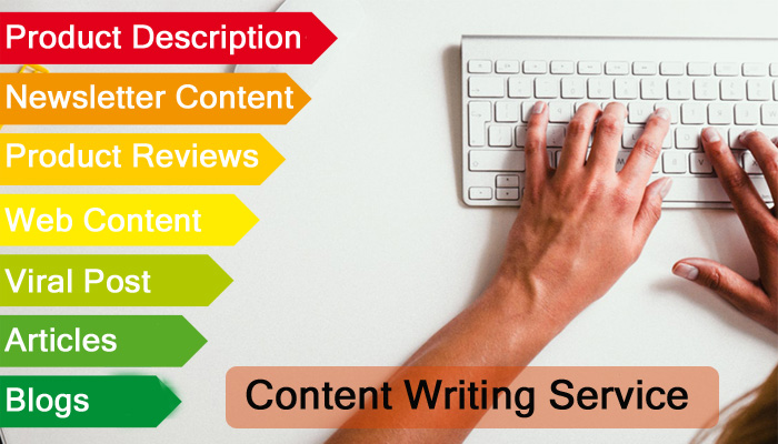 Article writing,  Blog Post and Viral Content