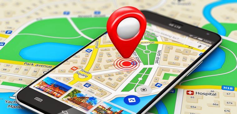 900 Google Maps Embeds - Power Up Your Google Map
