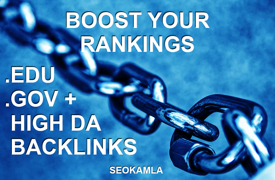 Rank-Your-Website-with-15-Web-2-0-Blog-post-with-relevant-article-image