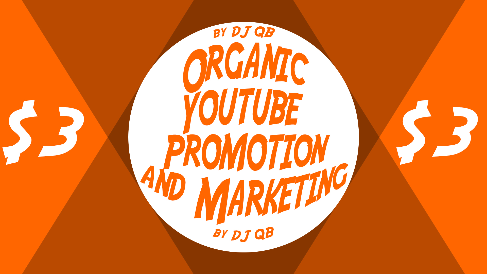Video Promotion And Marketing