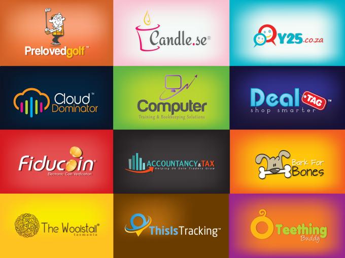 logo design modern,  minimalist,  custom logo