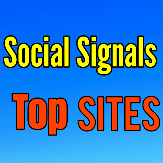 40 Tumblr,  1 Reddit + 30 Xing and 50 Pinterest or Pr9 200 Site Signals to Your Link URL