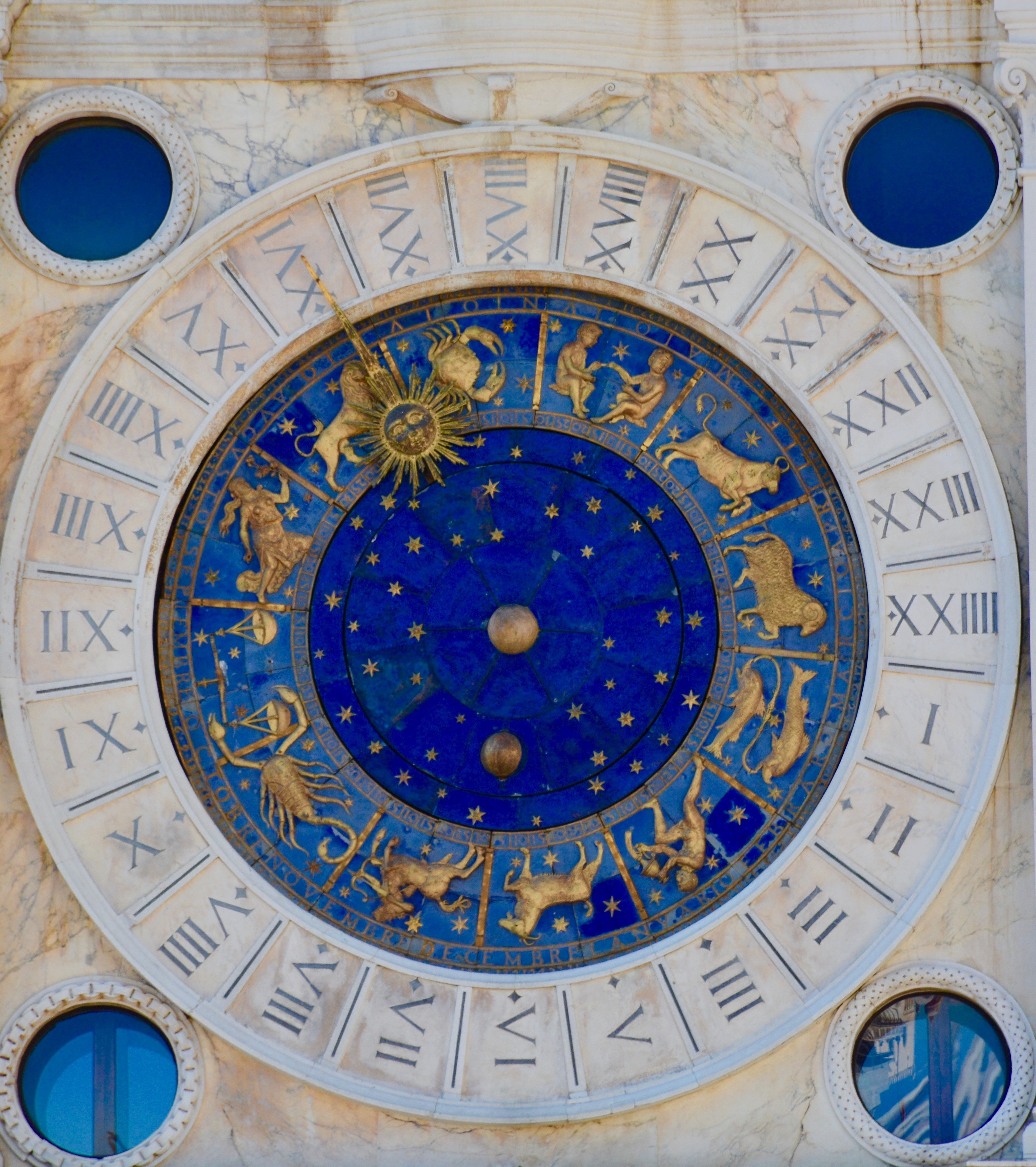 Predict Your Future And Create Report Using Vedic Astrology