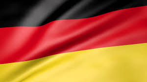 Promote Your Link to 100,000 Active germany Social Group