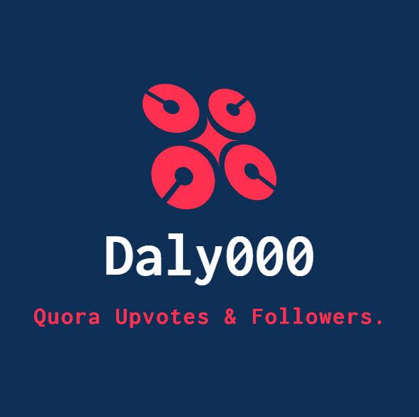 40 Legit High Quality Quora Upvotes / Followers Same Day