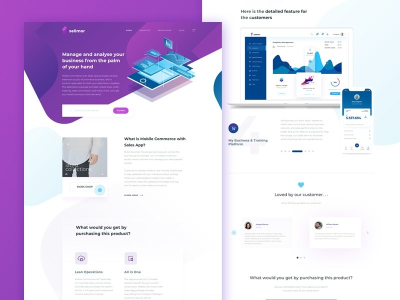 Build A Professional And Responsive Website With Boostrap