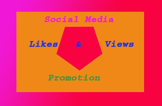 I will provide you social media post custom service