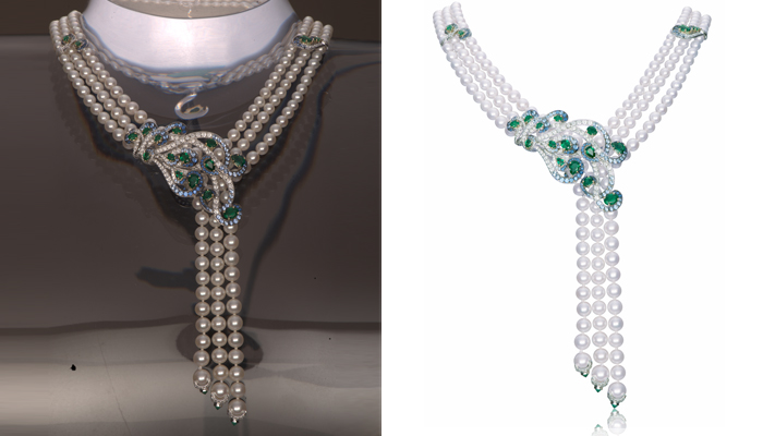 Best clipping path services, Edit 10 photos