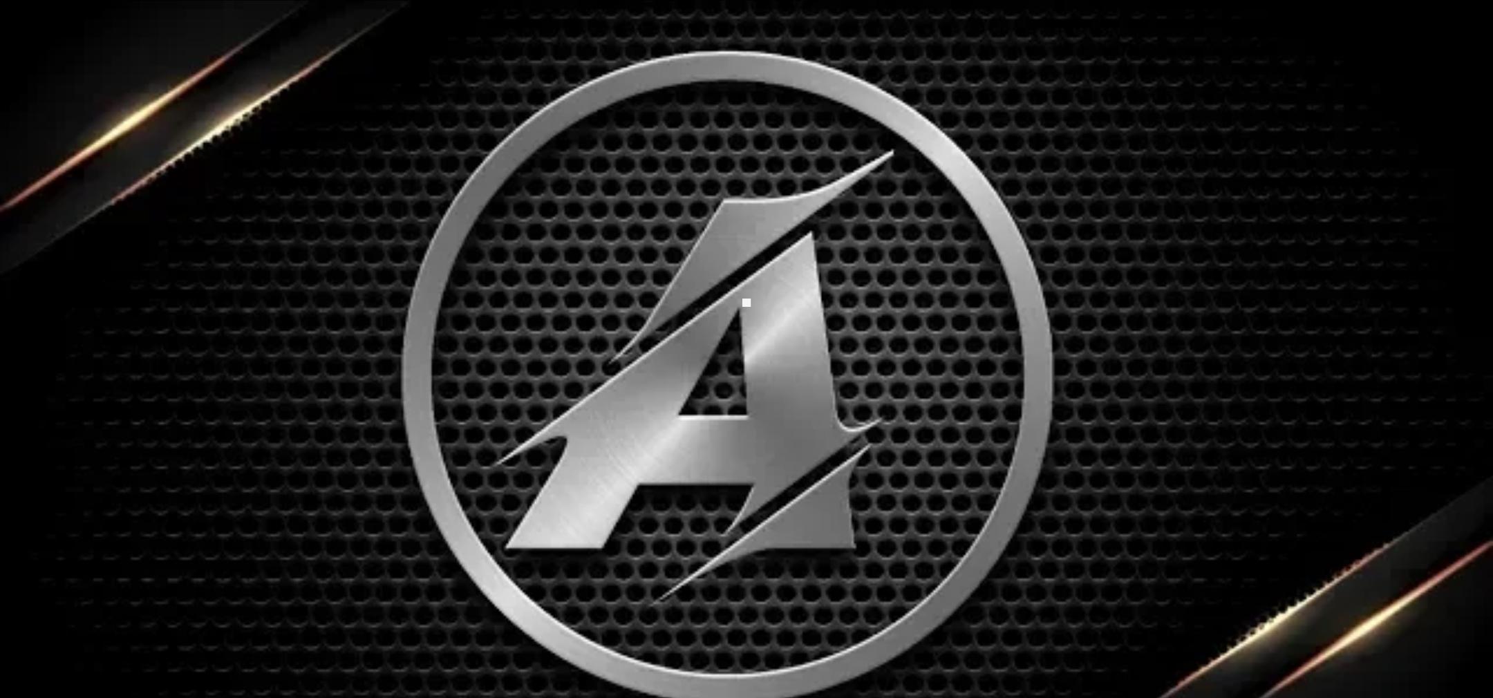 Logo design,  YouTube and website logo design in 24 hours