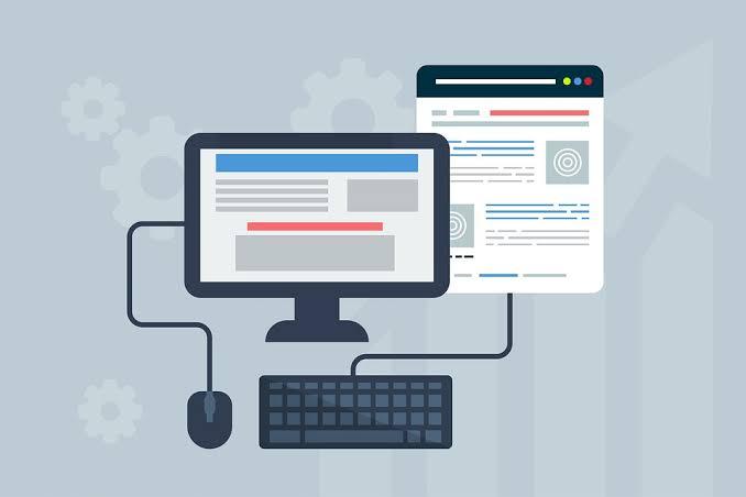 Learn how to do Website Design using Wordpress