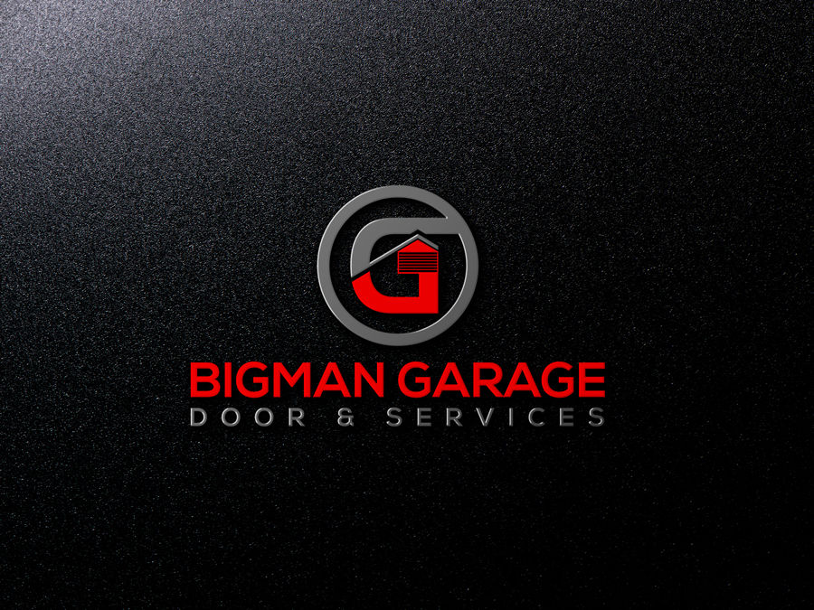 Professional logo for business