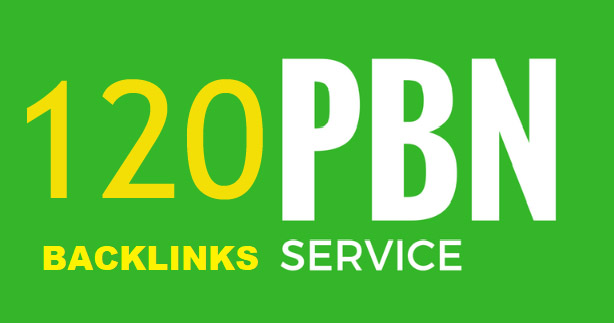 Do 50 Pbn Backlinks High Quality Tf Da Links