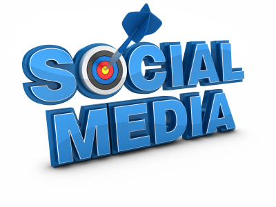 Super Instant 1500+ High Quality Social post Pictures Promotion