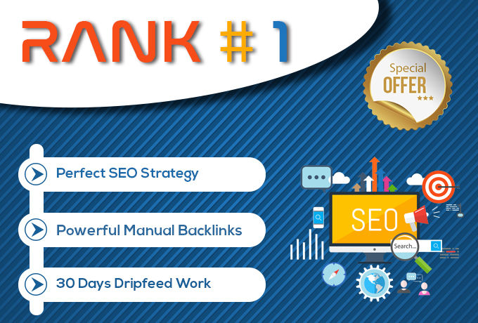 Drip Feed,  Daily 2 Dofollow Blog Comment Backlinks Of High Da