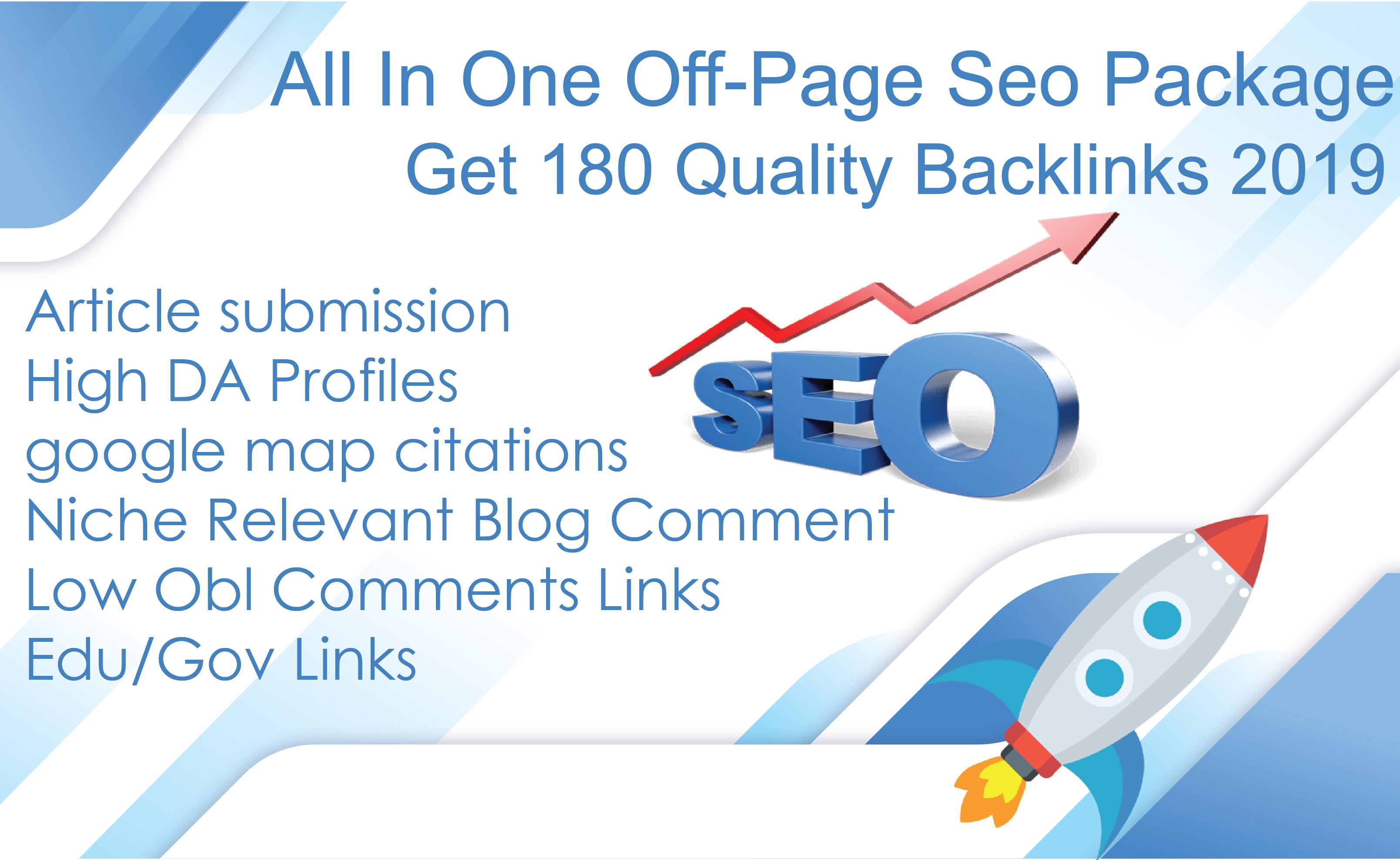 Do-80-Blog-Comment-Dofollow-Unique-Domain-Off-Page-SEO