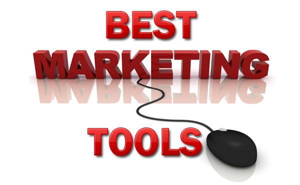 All-In-One list of best marketing resources eBook