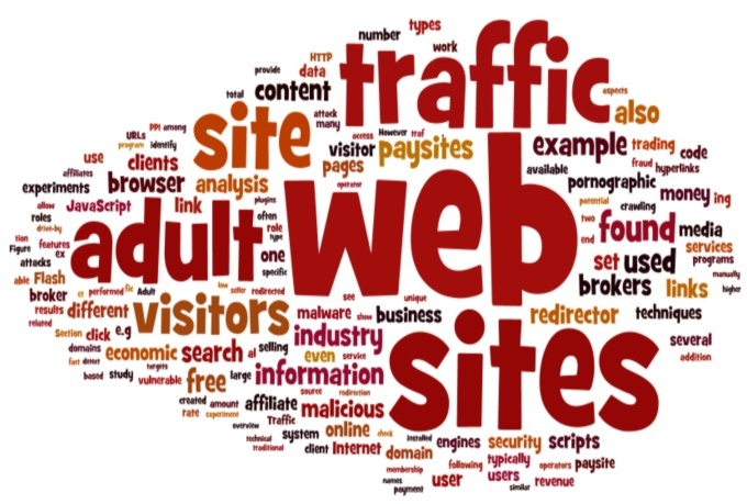 2 Millions HUMAN TRAFFIC BY Google and all social media etc to web sites