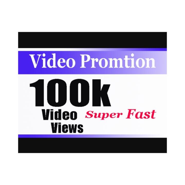 Add 10000+ Social media views non drop guaranteed