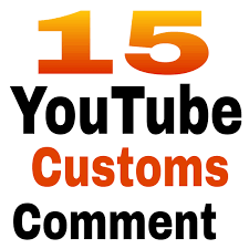 Professional youtube video promotion on your business