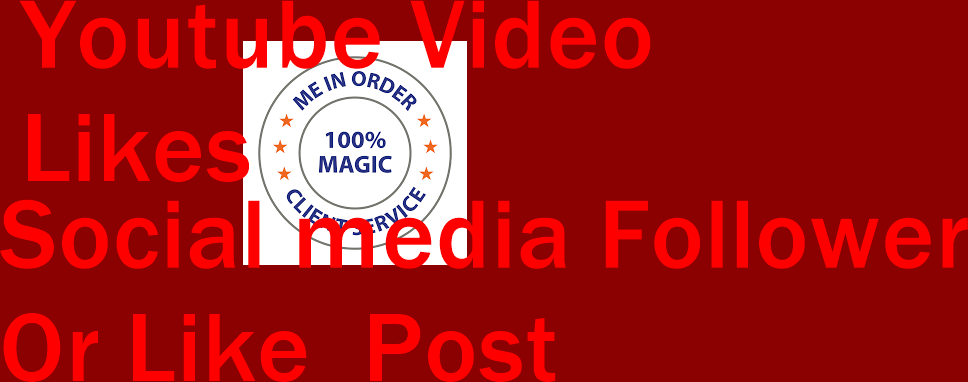 Powerful-Examples-Of-Social-Media-Customer-Care-1000
