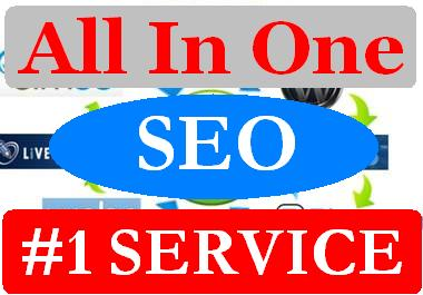 Build ✰★ A MASSIVE ALL~IN~ONE BACKLINKS PYRAMID ★✰  ✬( Get TOP Rankings Now )✬