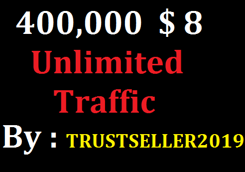 Send +400,000 Website Worldwide Traffic Visitors And Live Sport And Tracking Link Online And Unlimited Traffic Marketing & Business Promotion Boost SEO Book Marks Share Google Ranking