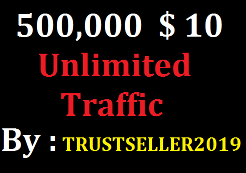 Send +500,000 Website Worldwide Traffic Visitors And Live Sport And Tracking Link Online And Unlimited Traffic Marketing & Business Promotion Boost SEO Book Marks Share Google Ranking