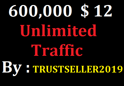 Send +600,000 Website Worldwide Traffic Visitors And Live Sport And Tracking Link Online And Unlimited Traffic Marketing & Business Promotion Boost SEO Book Marks Share Google Ranking